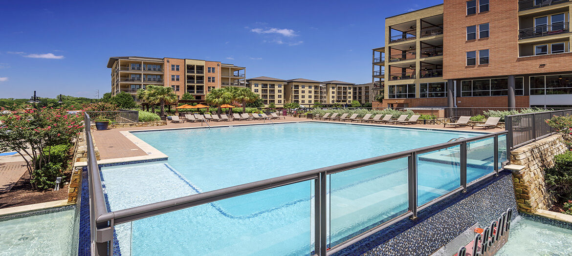 las-colinas-apartments
