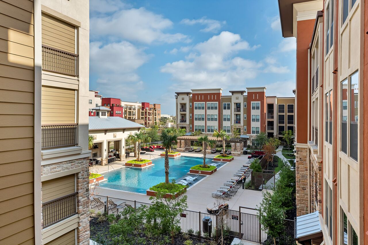 twin creeks crossing apartments