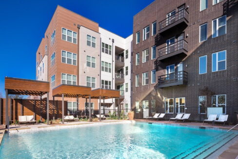 plano apartment locators